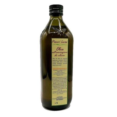 olio piacerilucani.it