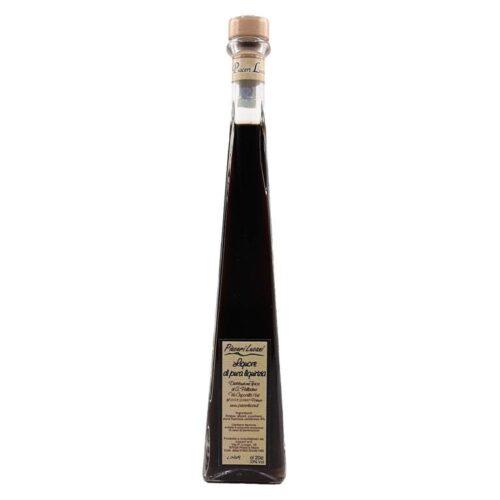 liquore alla liquirizia piacerilucani.it