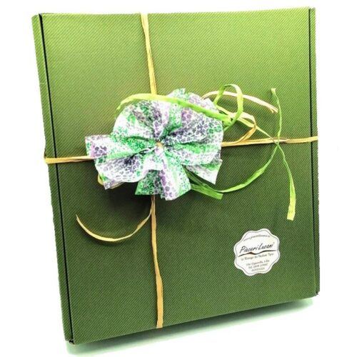 scatola da regalo piacerilucani.it