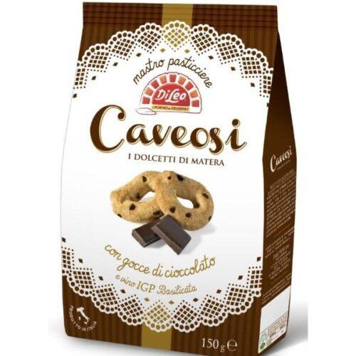di_leo_gocce-di-cioccolato