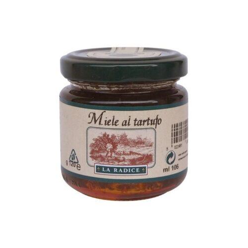 miele-al-tartufo_piaceri_lucani