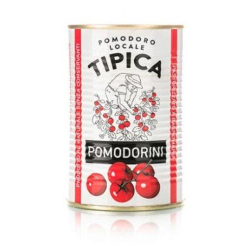 Pomodo Locale Tipica - Pomodorini