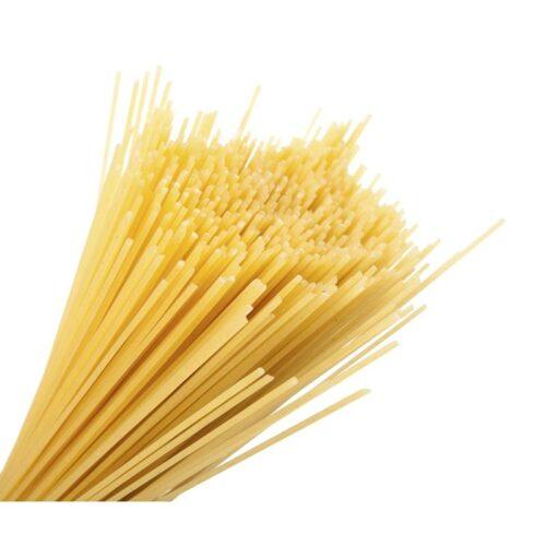 spaghetti_piaceri_lucani