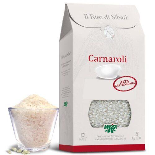 carnaroli_ok