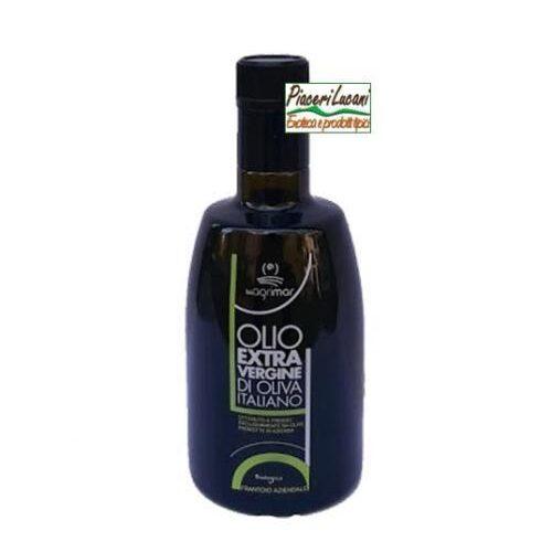 olio_agrimar_piacerilucani_it