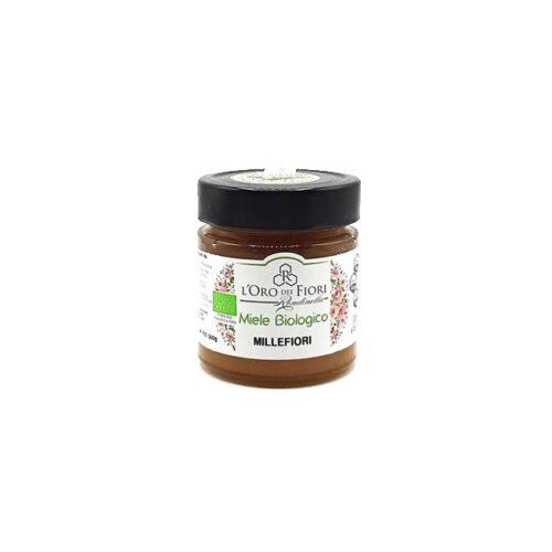 l'oro-dei-fiori-miele-biologico-millefiori
